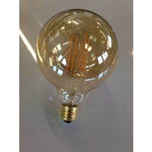 Osram Filament Led Globe 125  mm