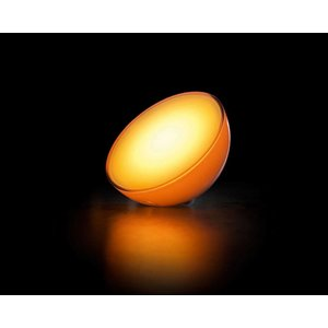 Hue Philips Hue Go