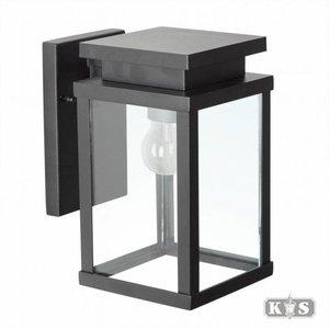 KS Buitenverlichting Buitenlamp Jersey Medium