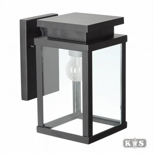 KS Buitenverlichting Outdoor lamp Jersey Medium