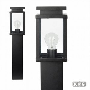 KS Buitenverlichting Outside Garden Lamp Jersey Terrace