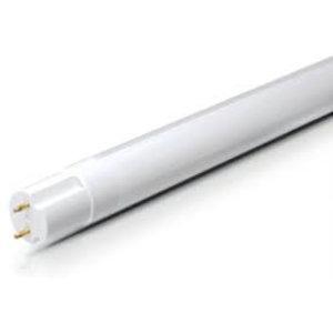 Osram Led TL buis  Osram 17  watt