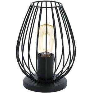 Eglo Tafellamp Newton