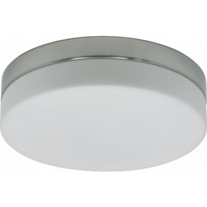 https://static.webshopapp.com/shops/142124/files/145347875/800x800x2/steinhauer-plafondlamp-badkamer-led.jpg