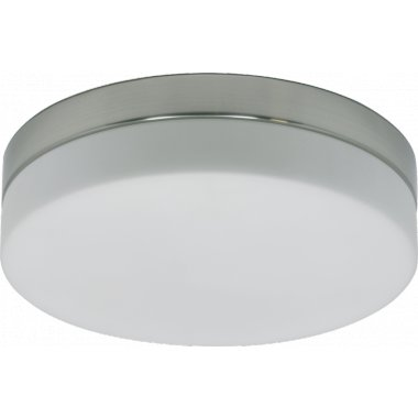 Badkamer plafondlamp 18 cm - Light Collection