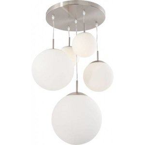 Steinhauer Hanglamp/Vide Bollique
