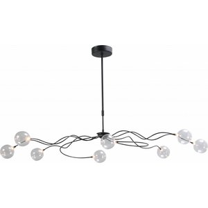 Master Light Hanging lamp Gio