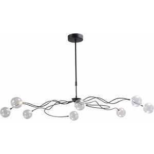 Master Light Hanglamp Gio