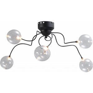Master Light Plafondlamp Gio