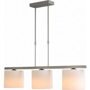 Master Light Ceiling lamp Cilindra