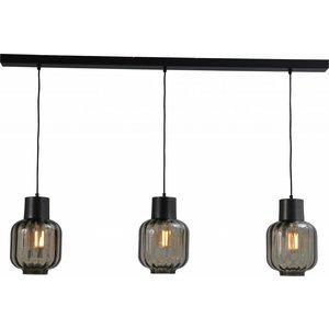 Master Light Hanging lamp Lett lll 3 light