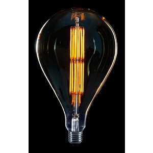 ETH Filament Led lamp  XXL Bol