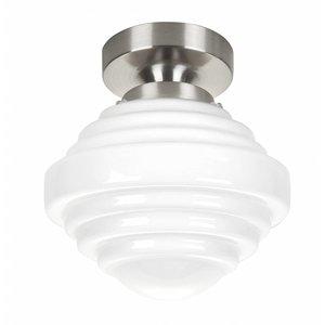 HighLight Plafondlamp York small