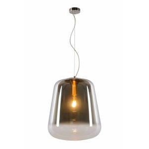 Lucide Hanglamp Glorio