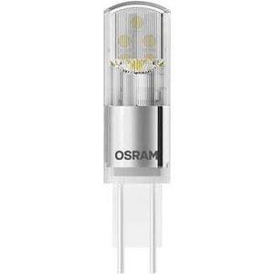 Osram Osram Led GY6.35/ 2.4 watt