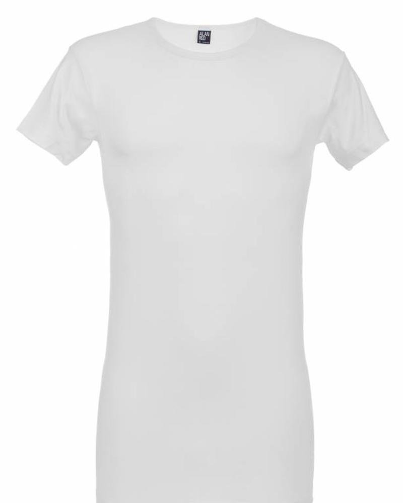 Alan & Red Alan & Red T-shirts