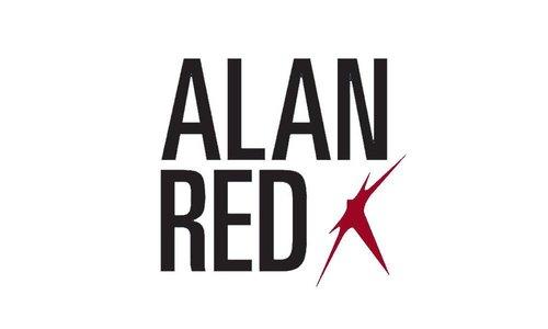 Alan & Red