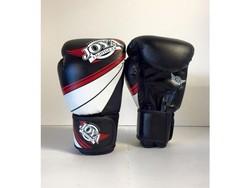 Joya Pro Line bokshandschoenen