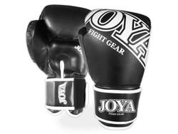"""Joya Joya """"TOP ONE"""" Kick-Boxing Glove (PU)"""