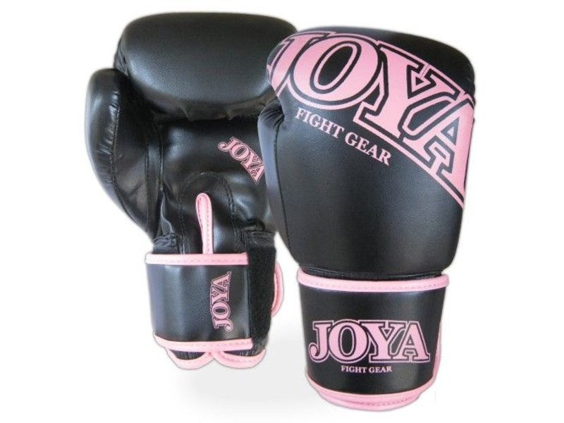 "Joya ""TOP ONE"" Kick-Boxing Glove (PU)"
