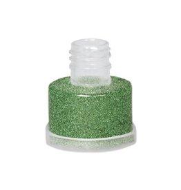 Polyglitter Grimas - 041 Groen