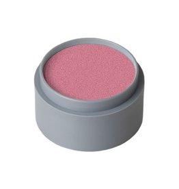Grimas water make up - 752 Pearl Roze