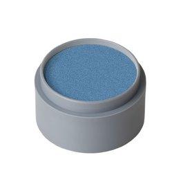 Grimas water make up - 731 Pearl Korenblauw