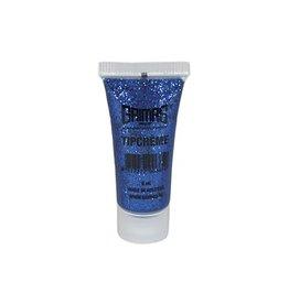 Tipcrème Grimas - 031 Blauw