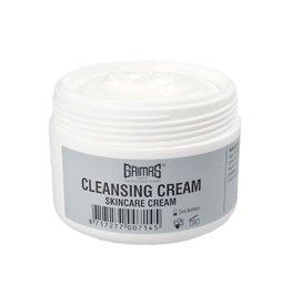 Cleansing Cream Grimas