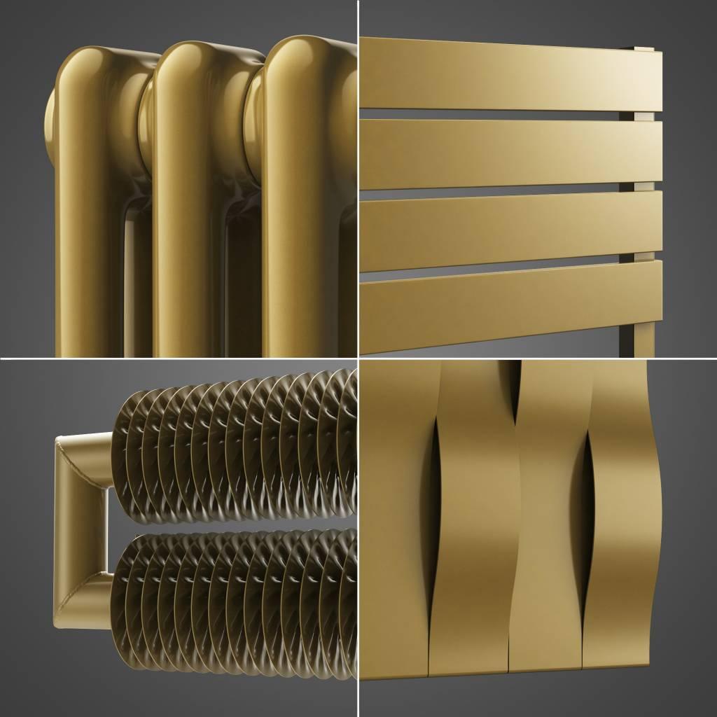 gold metallic farbe at83 hitoiro. Black Bedroom Furniture Sets. Home Design Ideas