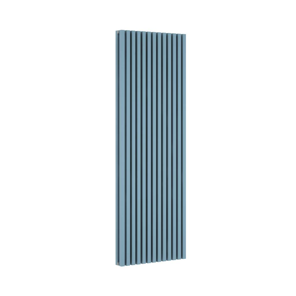 Central Heating Radiator | Vertical radiator | RUBY TWIN - HOTHOT ...