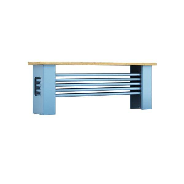 heizk rper flach horizontal ws83 hitoiro. Black Bedroom Furniture Sets. Home Design Ideas