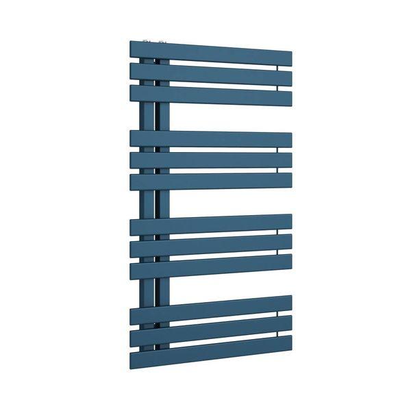 badheizk rper design badheizung hothot hothot heizk rper. Black Bedroom Furniture Sets. Home Design Ideas