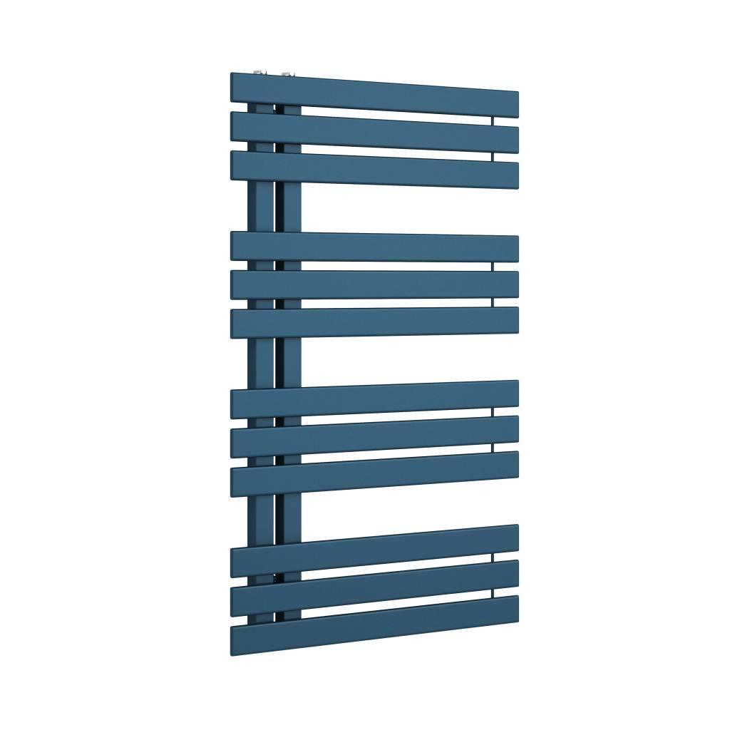 MODERN   Central Heating System radiator   KORA - HOTHOT RADIATORS