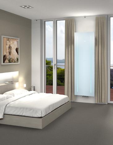designheizk rper kaufen hothot heizk rper hothot. Black Bedroom Furniture Sets. Home Design Ideas