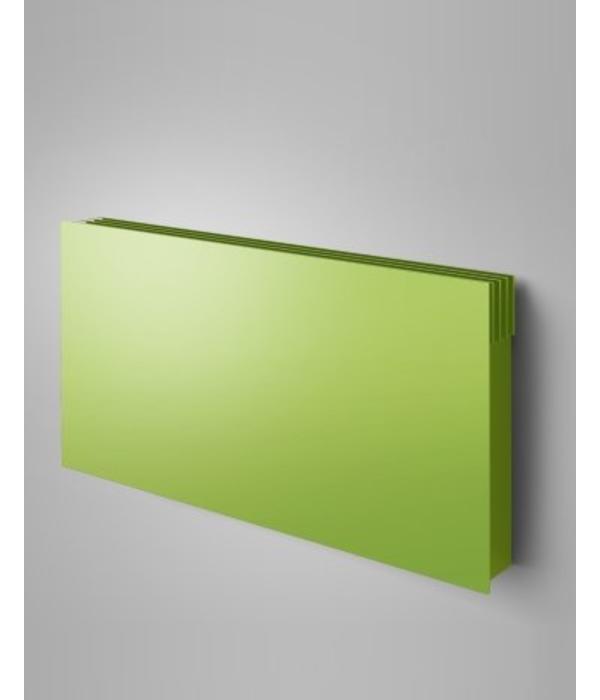 design heizk rper mit glas f r die zentralheizung hothot heizk rper. Black Bedroom Furniture Sets. Home Design Ideas