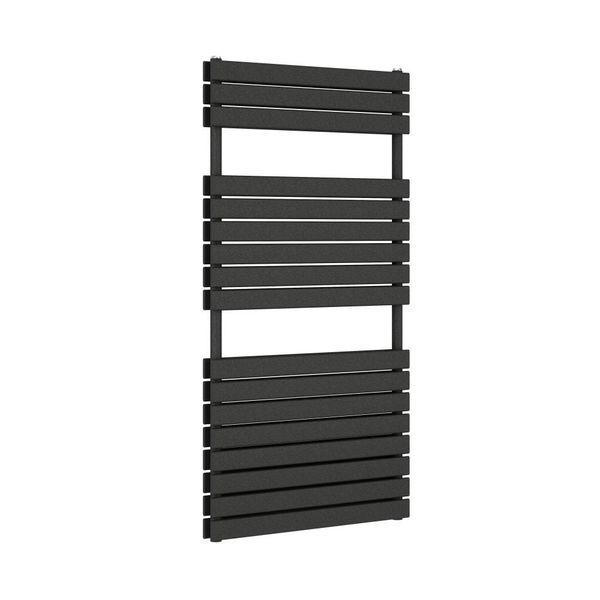 radiateur design eau chaude kv25 jornalagora. Black Bedroom Furniture Sets. Home Design Ideas