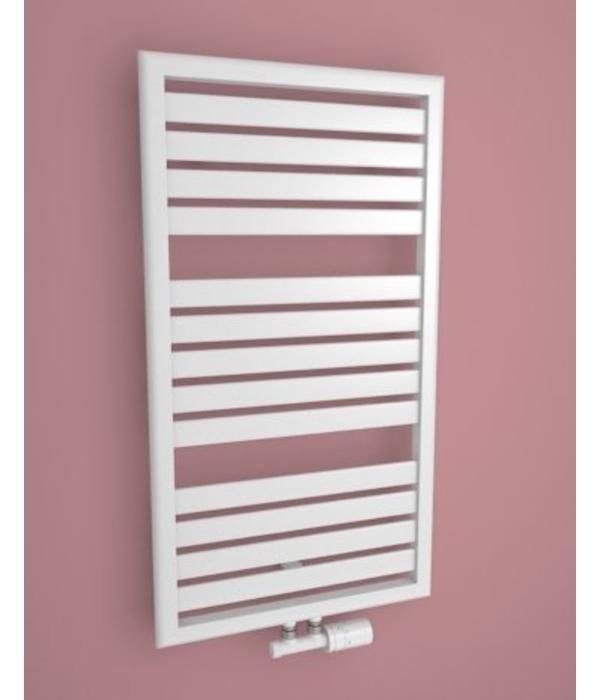 wasser heizk rper bad handtuchheizung hothot heizk rper. Black Bedroom Furniture Sets. Home Design Ideas