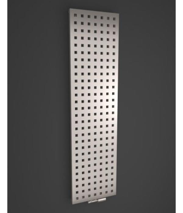 Radiateur Eau Chaude Decoratif Radiateur Brique Lego Hydraulique
