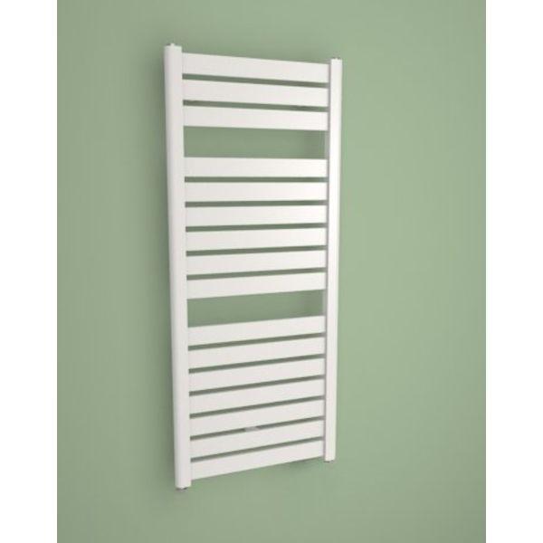 S che serviettes radiateurs design pour salle de bains for Seche serviette design salle de bain