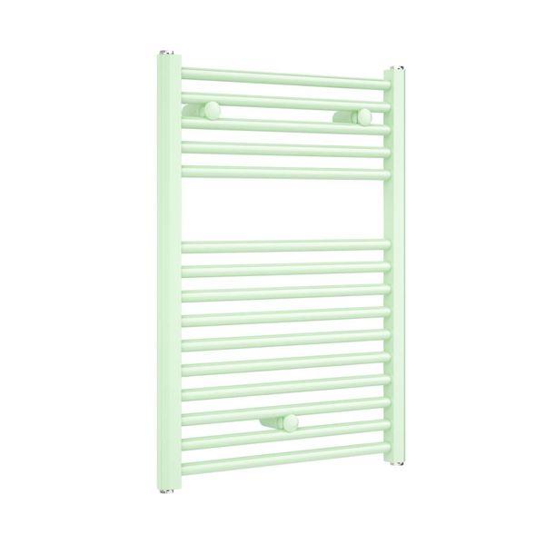 sèche-serviettes pour chauffage central - hothot radiateurs ... - Radiateur Salle De Bain Chauffage Central