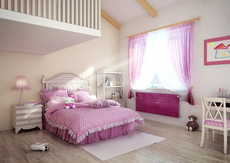 heizk rper f r kinderzimmer farbiger design heizk rper hothot hothot heizk rper. Black Bedroom Furniture Sets. Home Design Ideas