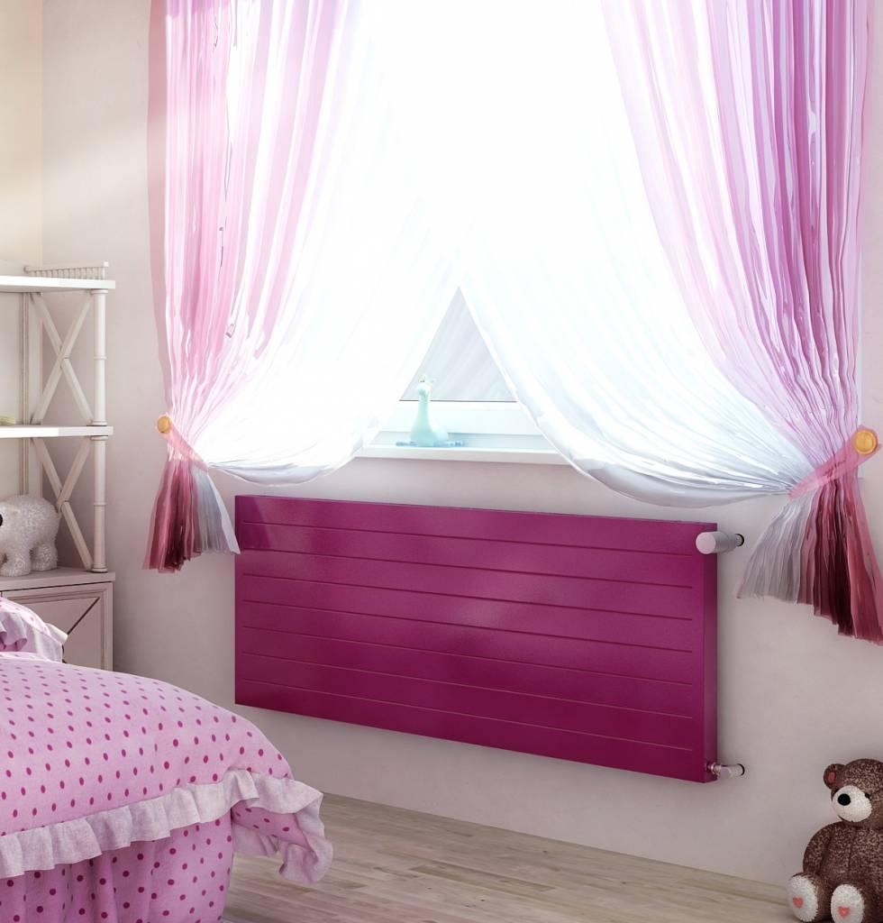 heizk rper f r kinderzimmer farbiger design heizk rper. Black Bedroom Furniture Sets. Home Design Ideas