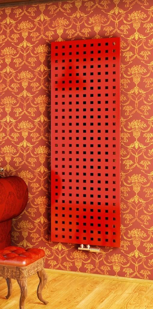 Heizkörper Farbig farbige designheizkörper hothot hothot heizkörper