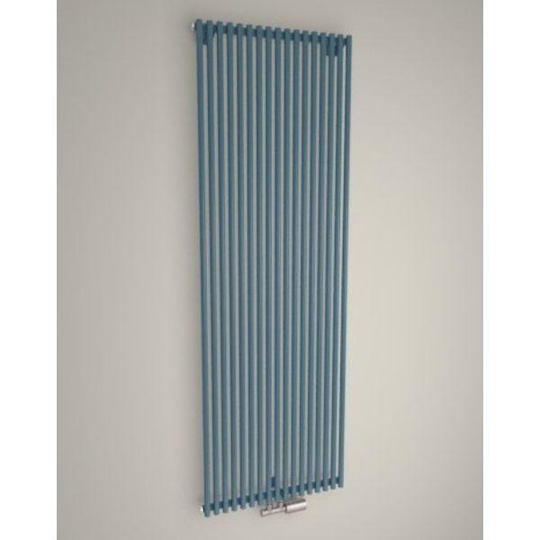 radiateur vertical chauffage central radiateur solaris vertical en verre design w largeur cm. Black Bedroom Furniture Sets. Home Design Ideas