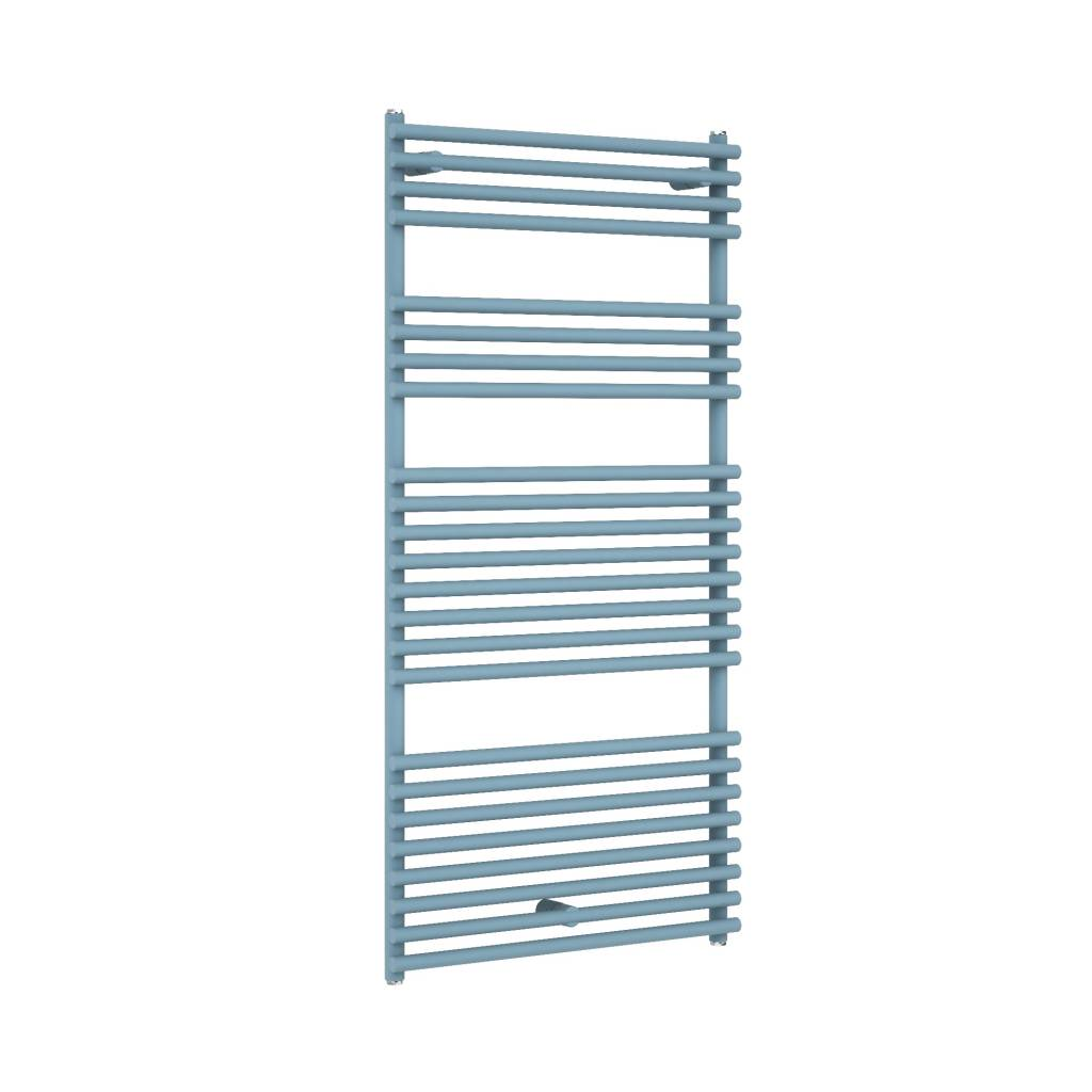 HOTHOTradiators.com | Straight ladder towel radiator - HOTHOT RADIATORS
