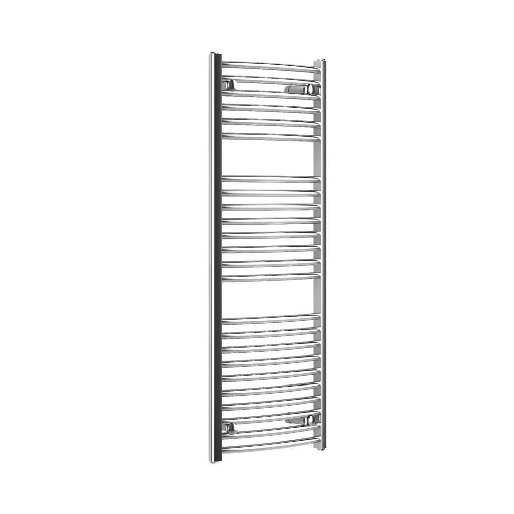 all sizes available dual fuel chrome towel rails. Black Bedroom Furniture Sets. Home Design Ideas