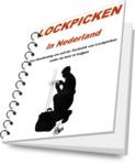 Lockpicken in Nederland