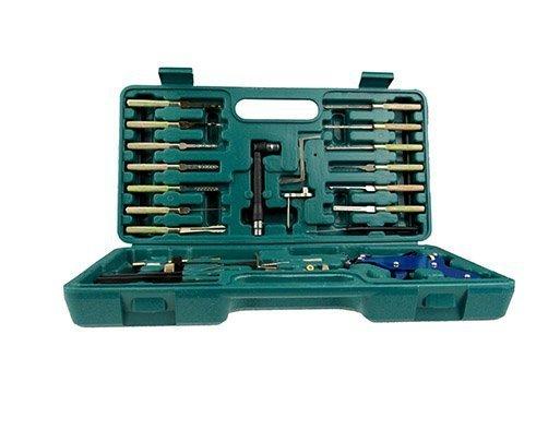 Lockpicking Set Easy Case