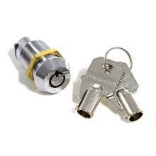 Tubular 7.0mm, 7.5mm en 7.8mm set